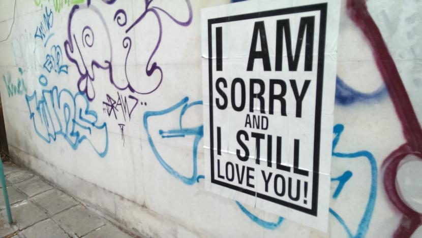 Foap-I_am_sorry_I_love_you