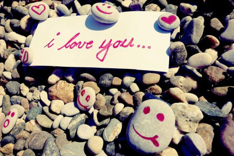 Foap-I_love_you_note41-480x320