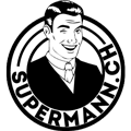 supermann2